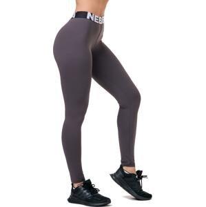 Legíny Nebbia Squat HERO Scrunch Butt leggings