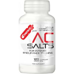 Tablety PENCO AC Salts 120 capsules