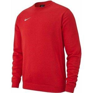 Mikina Nike M CRW FLC TM CLUB19