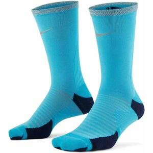 Ponožky Nike U NK SPARK CUSH ANKLE