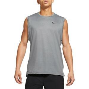 Tílko Nike M NP DF HPR DRY TOP TANK