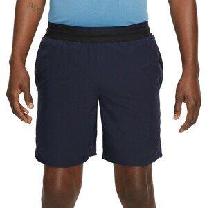 Šortky Nike M NP DF NPC FLX REP SHORT 3.0