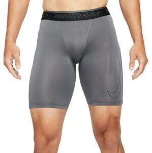 Šortky Nike  Pro Dri-FIT Men s Long Shorts