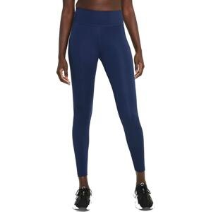 Legíny Nike  Dri-FIT One Icon Clash Women s Mid-Rise Graphic Leggings