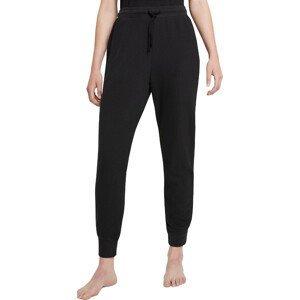 Kalhoty Nike  Yoga Luxe Dri-FIT Women s Joggers