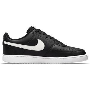 Obuv Nike  Court Vision Low Next Nature Men s Shoe