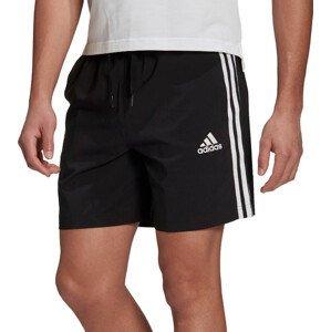 Šortky adidas M 3S CHELSEA
