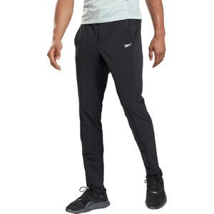Kalhoty Reebok UBF Athlete Pant