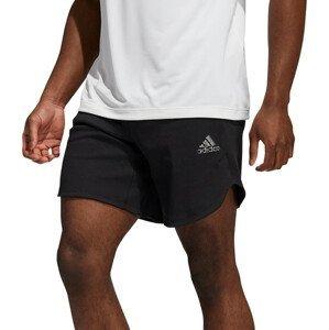Šortky adidas PB ALWAYSOM SHORTS
