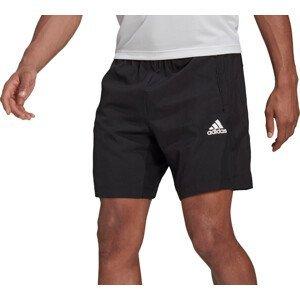 Šortky adidas M WV SHORTS