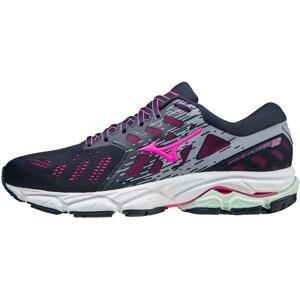 Běžecké boty Mizuno WAVE ULTIMA 12