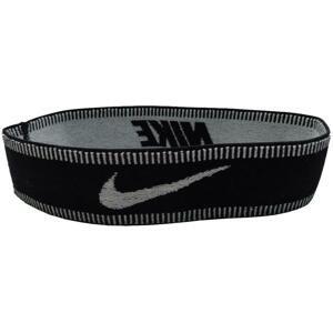 Čelenka Nike M SPORT HEADBAND
