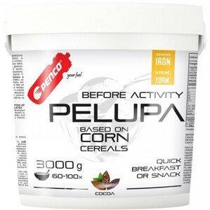 Nápoj PENCO PELUPA 3000g cocoa