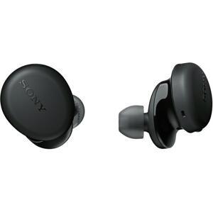 Sluchátka Sony Sony WF-XB700