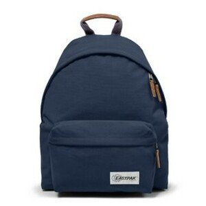 Backpack Eastpak Night