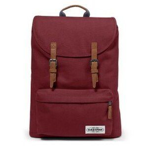 Authentic opgrade london