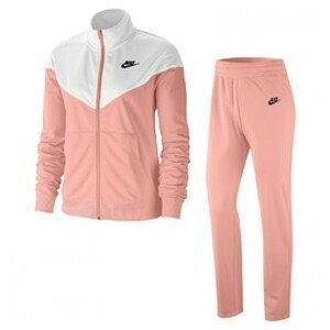 Nike w nsw trk suit pk