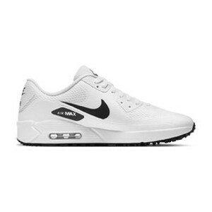 Golf Shoe Nike Air Max 90 G