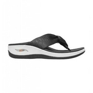 Skechers arch fit sunshine - my life