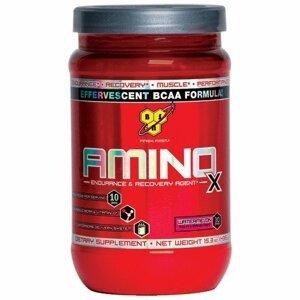 Amino X - BSN 435 g Water Melon