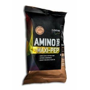 Amino Tabs Maxi-Pep - Aone 100 tbl.