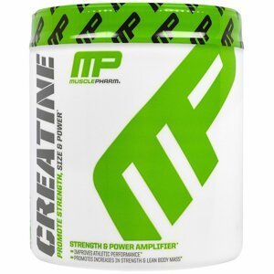 Creatine - MusclePharm 1000 g