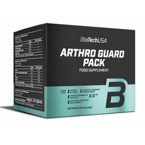 Arthro Guard Pack - Biotech USA 30 balíčkov