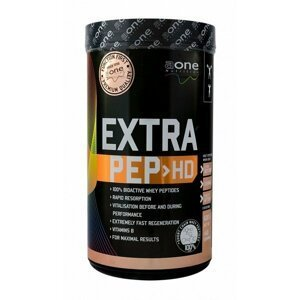 EXTRAPEP HD - Aone 600 g Mango Sorbet