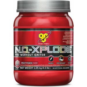 NO-Xplode - BSN 600 g Watermelon