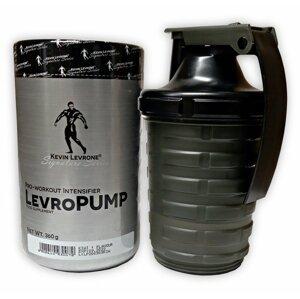 Levro Pump - Kevin Levrone 12 g (1dávka) Kiwi