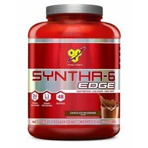 Syntha-6 EDGE - BSN 1870 g Cookies a Cream