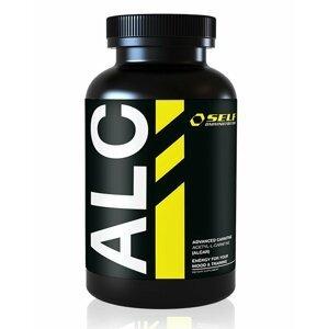 ALC od Self OmniNutrition 120 kaps.