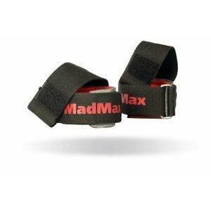 Trhačky s řemenem a válečkem 332 - Mad Max 1 Pár Universálna