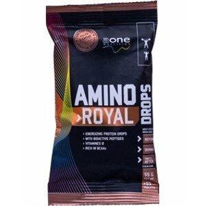 Amino Royal Tabs - Aone 55 tbl. Lemon