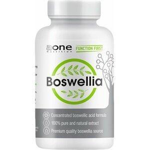 Boswellia Caps - Aone 90 kaps.