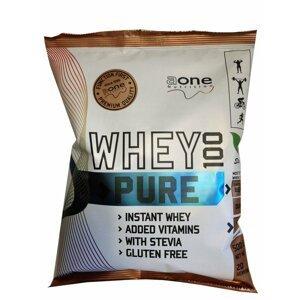 Whey 100 Pure - Aone 500 g Chocolate