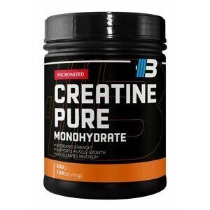 Kreatin monohydrát