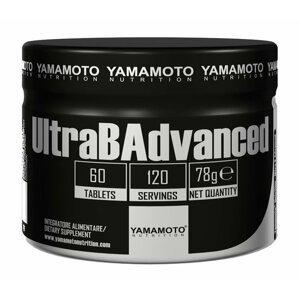 Ultra B Advanced - Yamamoto 60 tbl.