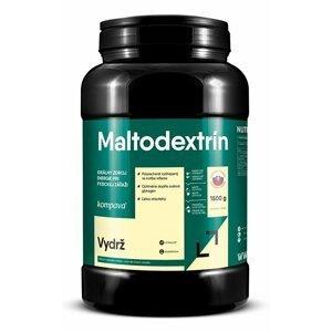 Maltodextrin - Kompava 1,5 kg