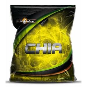 Chia - Still Mass 500 g