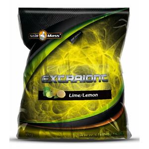 Extraiont - Still Mass 1000 g Lime+Lemon