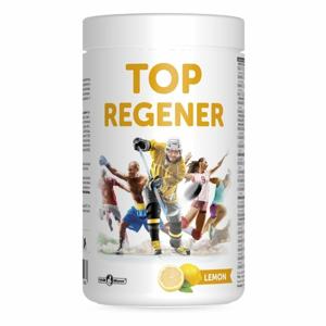 Top Regener - Still Mass 900 g Lemon