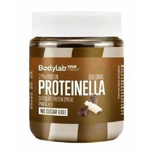 Proteinella - Bodylab 250 g Duo Swirl