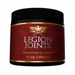 Legion Joints - Gods Rage 300 g War Cherry