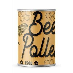 Bee Pollen (včelí pyl) - FitBoom 150 g