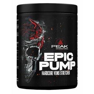 Epic Pump - Peak Performance 500 g Sour Watermelon