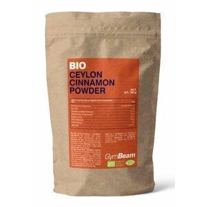 Bio Ceylon Cinnamon Powder - GymBeam 100 g