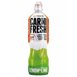 Carnifresh - Extrifit 850 ml. Orange