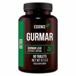 Gurmaru - Essence Nutrition 90 tbl.