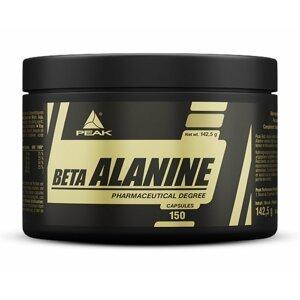 Beta-Alanin - Peak Performance 150 kaps.